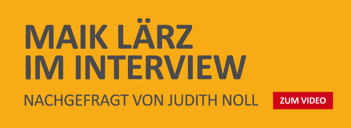 Maik_Banner_Groß_Interview